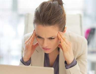 我们怎样才能避免癫痫病的发生呢