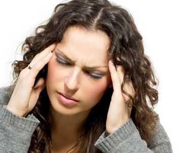 在生活中轻度的癫痫病我们应该如何预防